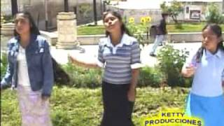 LAS MARAVILLAS DE DIOS - Minist. Las Maravillas de Dios - IPDA peru thumbnail