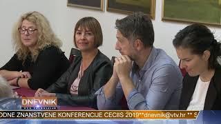 Vtv dnevnik 2. listopada 2019.