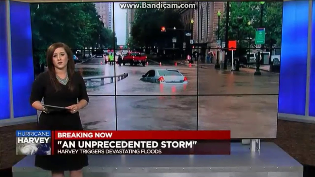 WXIX Fox 19 News Now at 10pm Sunday open August 27, 2017