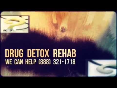 alcohol rehab arlington tx