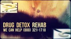 Arlington TX Christian Drug Rehab (888) 444-9143 Spiritual Alcohol Rehab