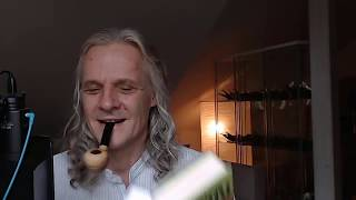 Alexanders Buchvorstellung Robert Anton Wilsons Lexikon Der Verschwörungstheorien