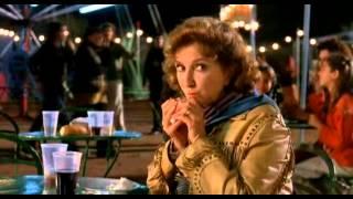 Cleopatra 2003 - Película Argentina