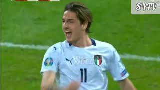 Italia vs Armenia   9 - 1 All Goals and Extended Highlights   UEFA EURO Qualifiers 2020 19/11/2019