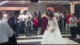Son yüz yılın en güzel Kars Azeri (Azerbaycan) düğünü
