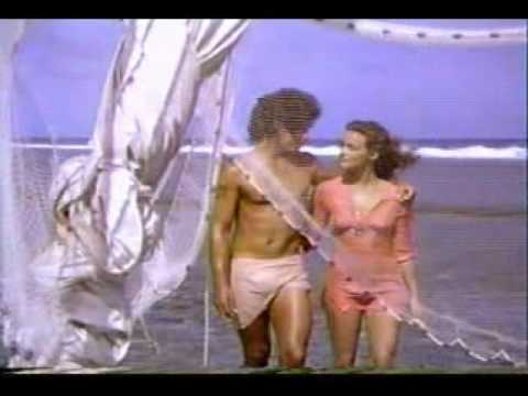 BEYOND THE REEF MOVIE PART 7 1981