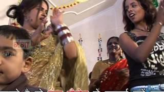 Maithili Vivah Geet   Chalu Sakhi Dekhau Chuman   Maithili Song  