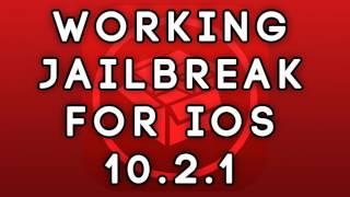 How To Jailbreak iOS 10.2.1 (All Devices FINAL)   Jailbreak iOS 10.2.1 thumbnail