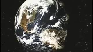 BEST Documentaries ♦ Solar System (2nd edition) (1977) ♦ Rare Science Film