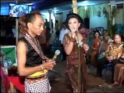 Tak Tunggu Balimu  _ Sangkuriang
