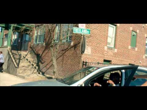 Joyner Lucas - Long Way (OFFICIAL VIDEO)