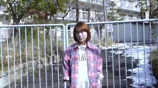 SIRAFU 第5弾 予告トレーラー 女優:村川絵梨 Direction / Styling:Yus...