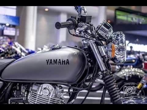 Yamaha Rx V Release Date