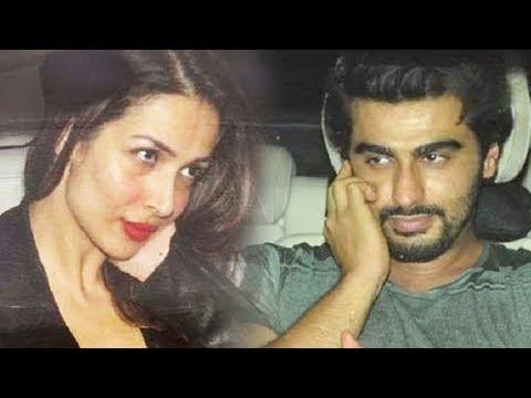 Malaika Arora–Arjun Kapoor Still Meeting In Secret?