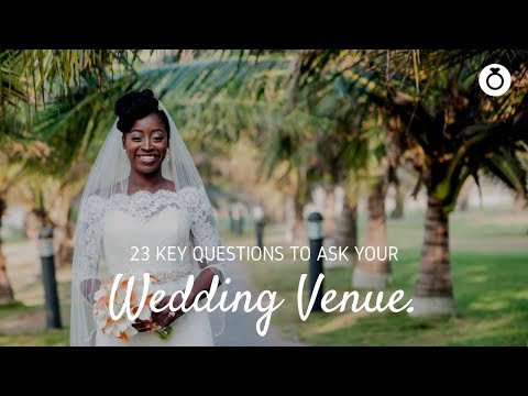 23-key-questions-to-ask-your-wedding-venue-|-planning-a-wedding-in-ghana,-tips