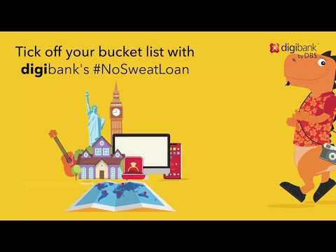 we'll-add-the-bucks-to-your-bucket-list!-instant-personal-loans-from-digibank.