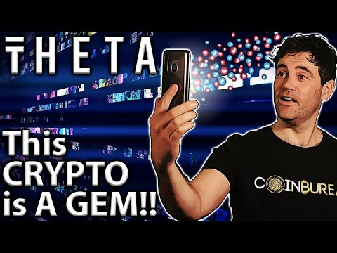 theta-&-tfuel:-strong-potential-in-2021??-📺