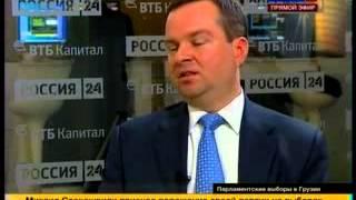 видео Моисеев Алексей Владимирович