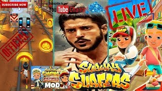 Subway surfers world tour 2018-monaco-live streaming- bhaag milkha bhaag-live 24/7