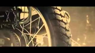 Tvs tyres Tv commercial 360p