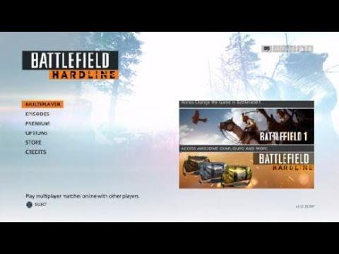 Skip to 3:00 for mammoth gun gameplay-BFH!!!