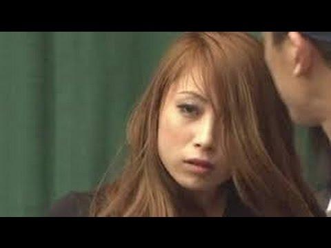 【閲覧注意】凶悪事件を起こした日本の美人女性犯罪者たち・・
