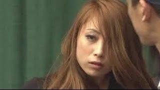 【閲覧注意】凶悪事件を起こした日本の美人女性犯罪者たち・・ 岩本和子 検索動画 19
