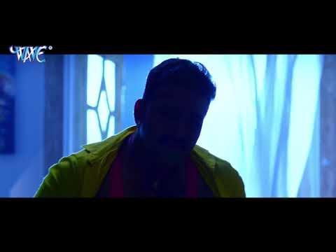 Beri Beri Baje Re palangiya Bhojpuri song Pawan Singh ka