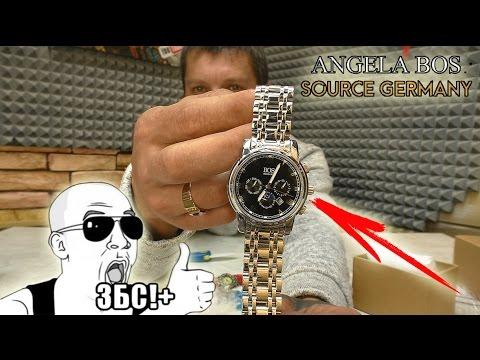 Крутые Мужские Наручные Часы на Халяву + Женские часы с Алиэкспресс AliExpress от Aliprice