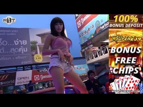 Nella Kharisma - Kau Tercipta Bukan Untuk Ku (Dj Remix Cover Dangdut Hot)