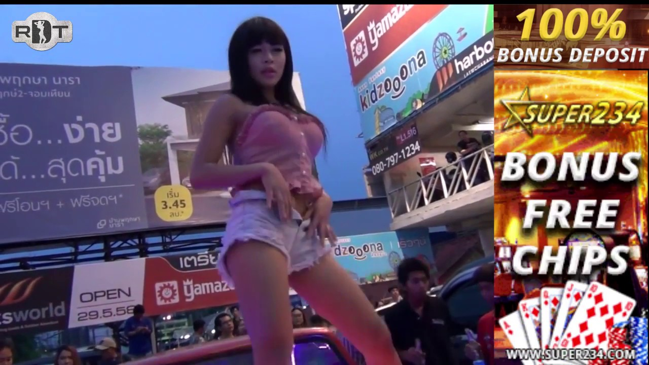 Download Nella Kharisma Jaran Goyang Dj Remix Cover