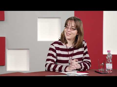Актуальне інтерв'ю. Про мотиваційні і творчі проекти для людей з інвалідністю. Т. Мільчаковський