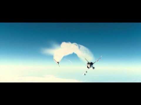 George Acosta feat. Fisher - True Love (Remix) Mirage 2000