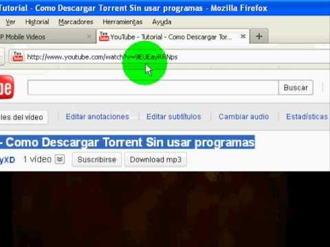 Descargar videos 3gp de incesto xxx en espaol gratis