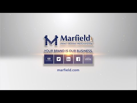 Marfield's Online Stationery Stores