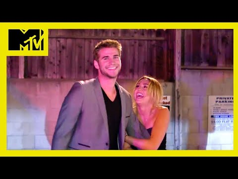 9 Biggest Freakouts In 'Punk'd' History Ft. Liam Hemsworth & More | MTV Ranked