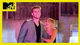 The 9 Biggest Freakouts in 'Punk'd' History ft. Liam Hemsworth & More | MTV Ranked