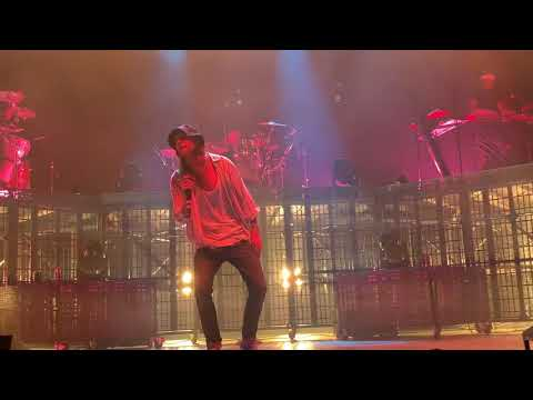 The Dirty Heads LAY ME DOWN San Diego August 11, 2019 mp3