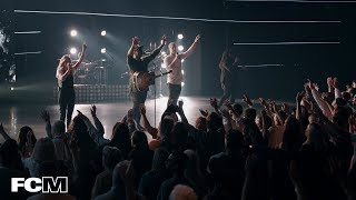 Download Here I Am (Live) — Free Chapel Music Mp3 and Videos