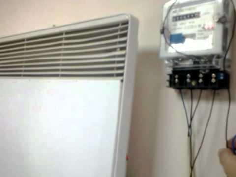 Однофазный счётчик электроэнергии соэ-55 | videomoviles. Com.