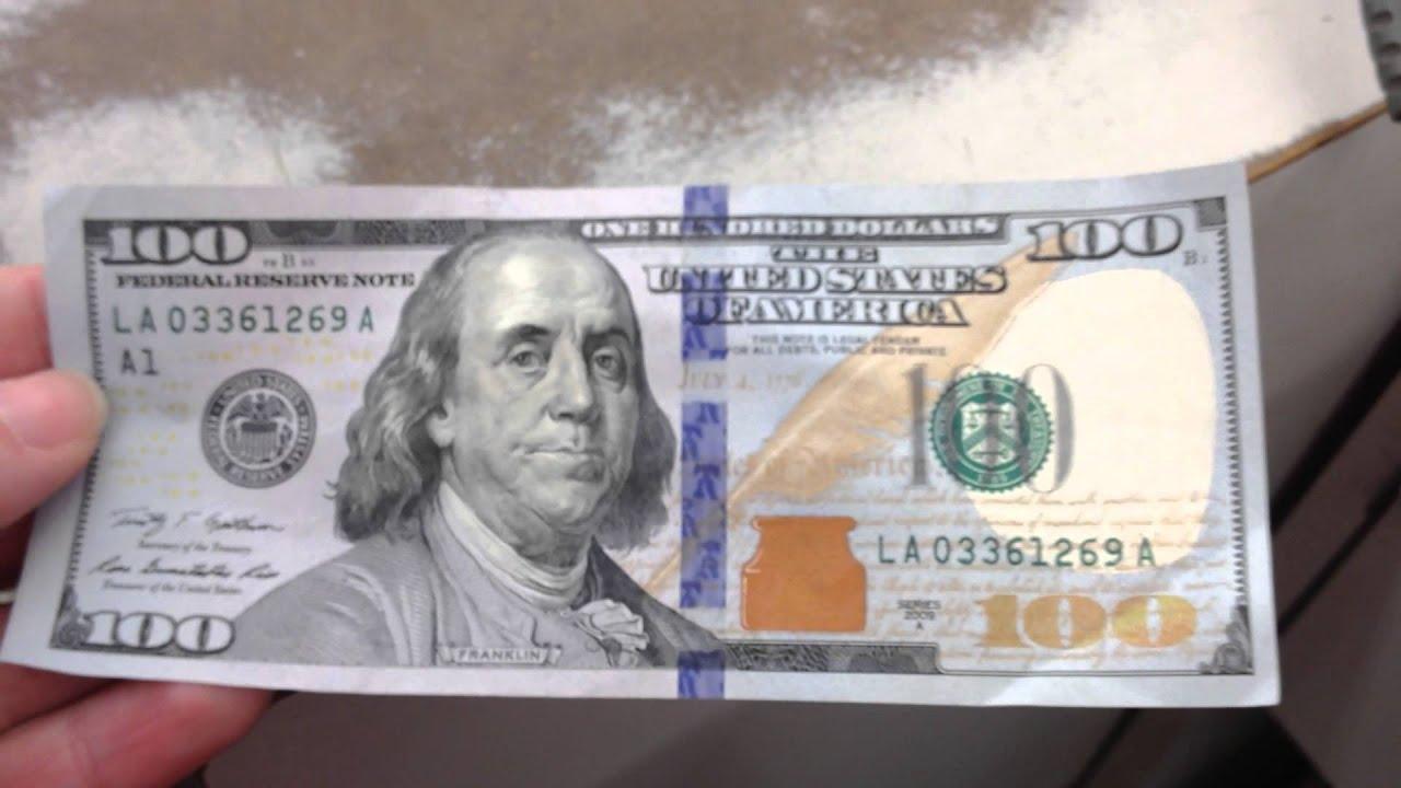 Buy us dollars today