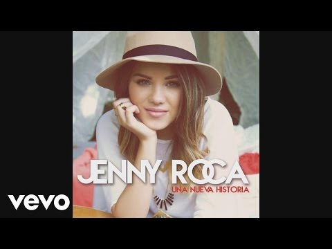 Jenny Roca - Sale el Sol (Audio) Mp3