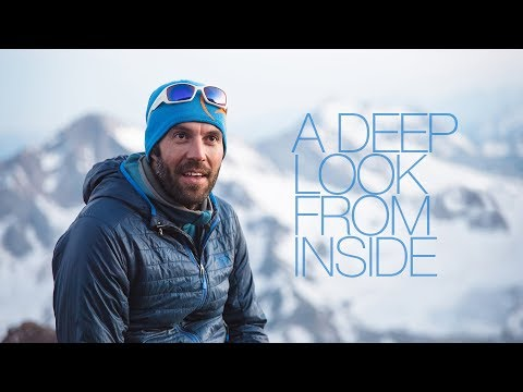 Mount Elbrus Climb: A Deep Look From Inside | RMH Elbrus Guides (Russian Mountain Holidays)