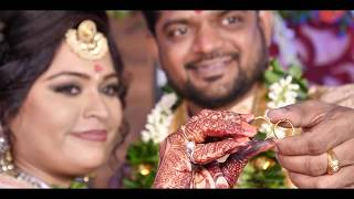 Binal Weds Bhavesh Wedding highlights 2018 (Gaurang Studio)