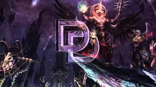 KRAM - Riddim [FREE DOWNLOAD] (1440p)