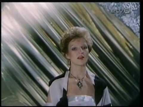 Marju Länik and Mahavok Südame Laul