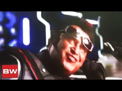2.0 Teaser Leaked | Rajinikanth | Shankar...