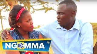 Charl M Njoroge (handu hau)- Gikarire na Meri