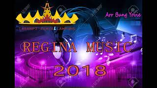 Video REGINA MUSIC PALING BARU 2018 ARR BUNG YOVIE NEW REMIX LAMPUNG SANTAI download MP3, 3GP, MP4, WEBM, AVI, FLV Juli 2018
