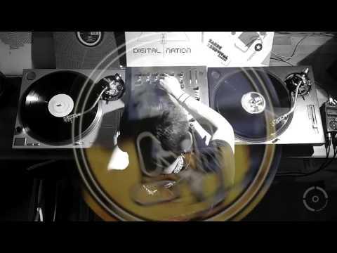 Stereo - Neuro Essentials (Drum & Bass Vinyl Mix)